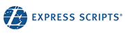 Express Scripts Canada