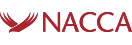 National Aboriginal Capital Corporations Association (NACCA)