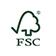 Managing Director, FSC Indigenous (m/f)
